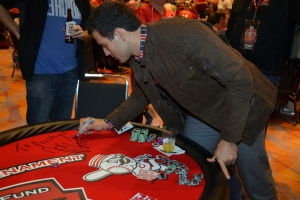 Redsfest-Saturday-12