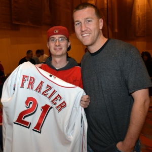 Redsfest-Saturday-13