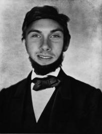 President Cingrani