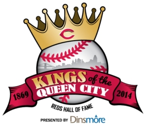 Kings-of-Queen-City-logo