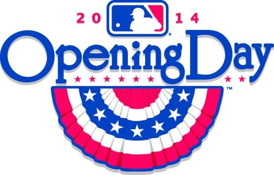 Opening-Day-2014-logo