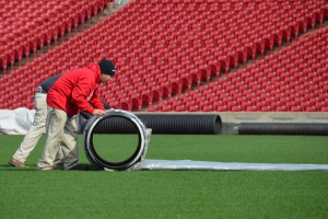 Turf-Day-2014-04