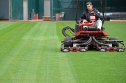 Turf-Day-2014-06