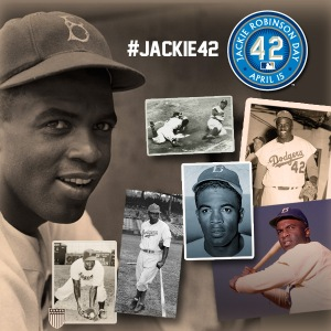 Jackie-Robinson-Day-square (2)