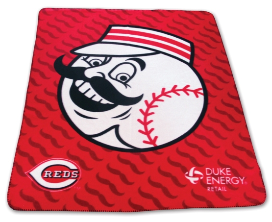 Reds-Fleece-Blanket