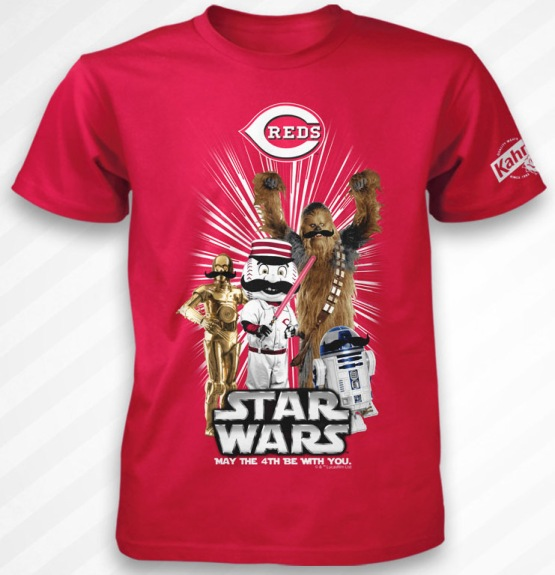 STAR-WARS-tshirt