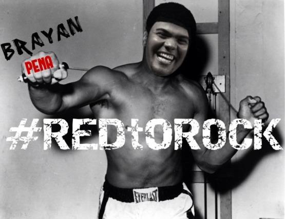 BrayanRock