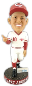 Sparky-Anderson-Bobblehead-May-2014
