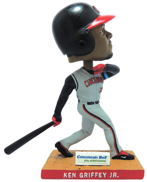 Griffey-Jr-Bobblehead