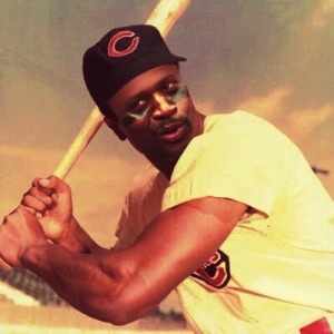 Brandon Phillips in 1962