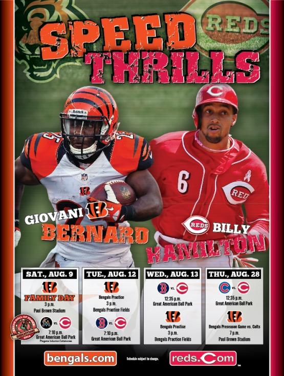 14_RedsBengals_Poster_18x24_Info_Hamilton-Bernard_2-01