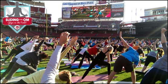 Yoga-at-GABP