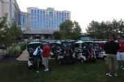 Marty-Golf-Monday-01