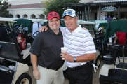 Marty-Golf-Monday-03