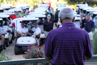 Marty-Golf-Monday-04