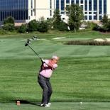 Marty-Golf-Monday-05