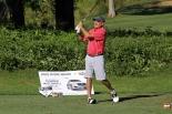 Marty-Golf-Monday-06