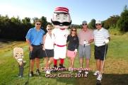 Marty-Golf-Monday-07