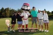 Marty-Golf-Monday-08