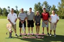 Marty-Golf-Monday-10
