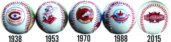 All-Star-Baseballs