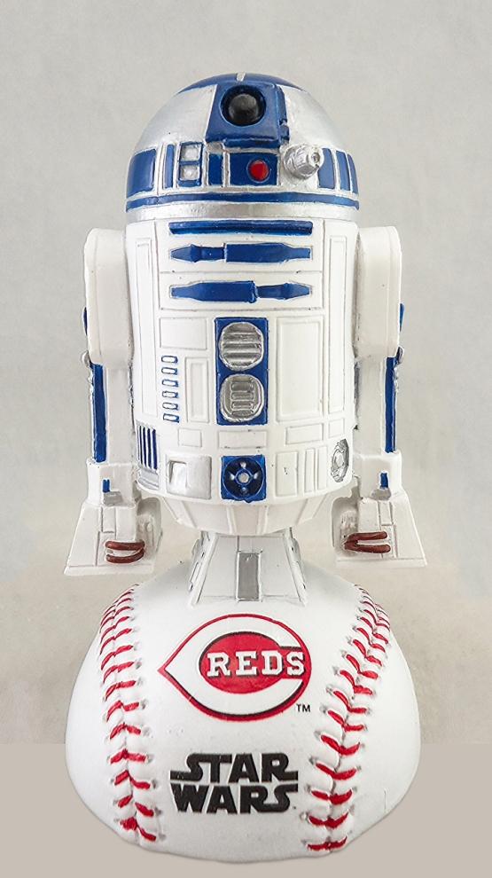 R2-D2-Reds-Bobble