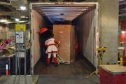 Truck-loading-021015-03
