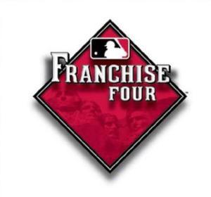 FranchiseFour