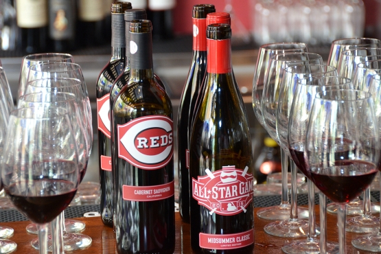 MLB-All-Star-Wines-03