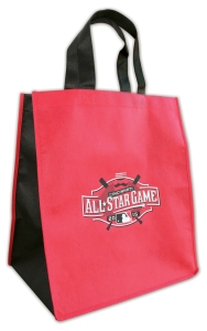 All-Star-Bag