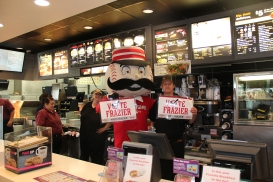 VoteReds McDonalds 2