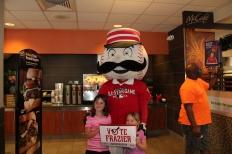 VoteReds McDonalds 5