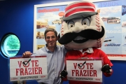 VoteReds Tire Discounters 3