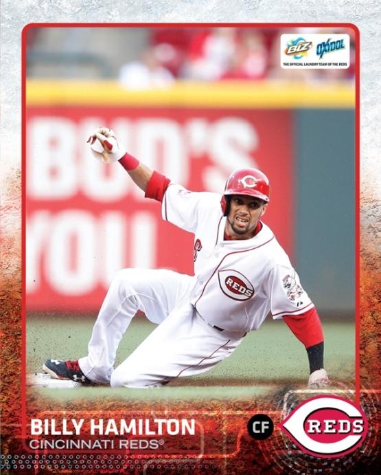 Hamilton_Kids-Poster_4