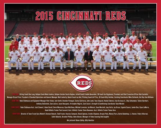 9 27_2015-Reds-Team-Photo