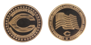 Reds-military-coin