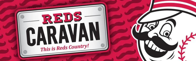 16-RedsCaravan_1280x400_Flat