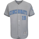 Father's Day Jersey