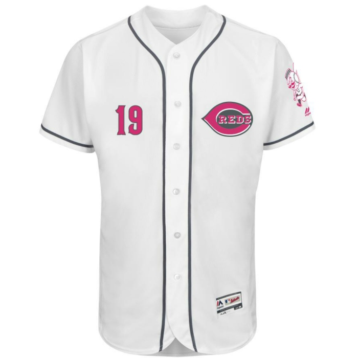 253b4ee747f69 MLB unveils 2016 Special-Event Jerseys and Caps - Red Reporter