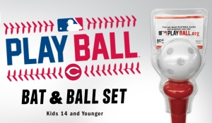 PLAYBALL-Bat-Ball