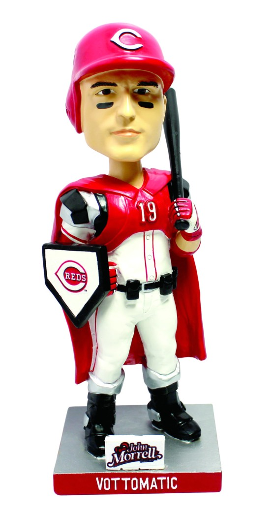 Votto-Super-Hero-bobblehead