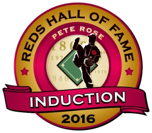 2016_HOF_Induction_4C_Name_FINAL