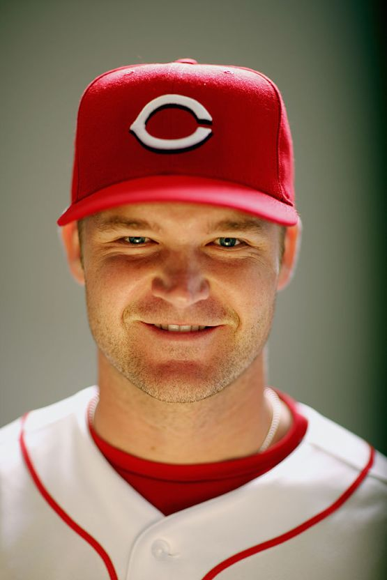 David Ross. (Photo by Al Bello/Getty Images)
